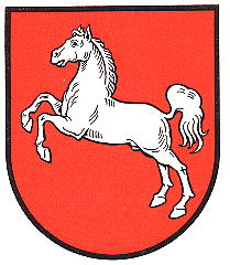[Arms of Twente]